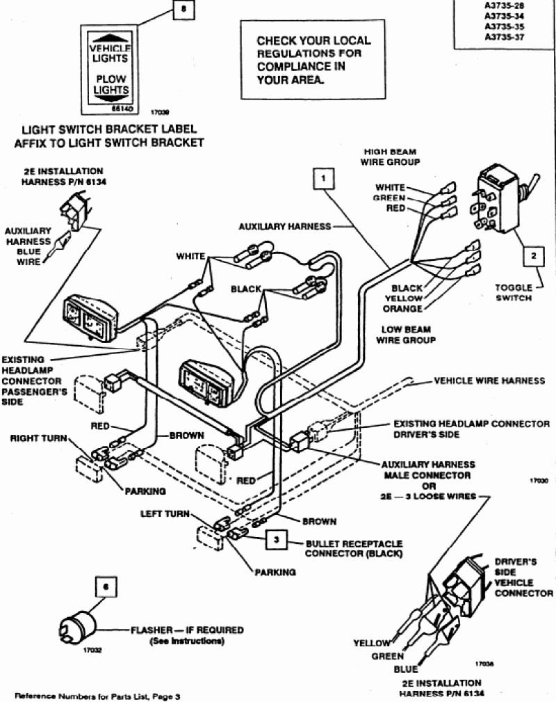 boss snow plow wiring harness wiring diagram blog boss v plow wiring wiring diagram boss snow