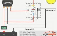 Nippondenso 3 Wire Flasher Wiring Diagram   Wiring Diagram   3 Prong Flasher Wiring Diagram
