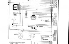 Nissan 1400 Electrical Wiring Diagram | Nissan | Pinterest   Nissan Wiring Diagram