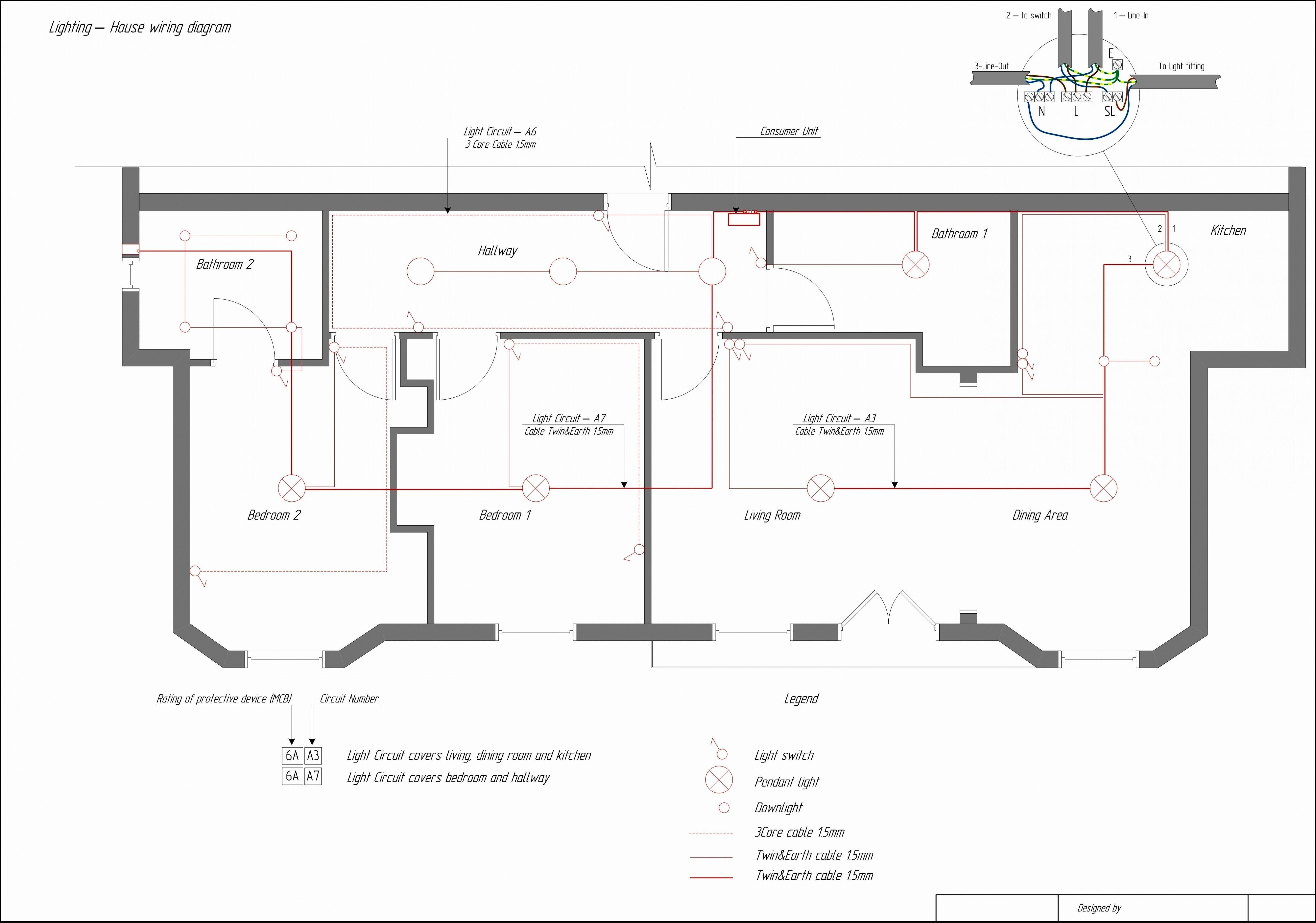 Nissan Altima Wiring Diagram M25 M26 | Wiring Diagram - Maestro Rr Wiring Diagram