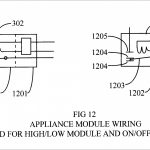No Pump Swamp Cooler Motor Wiring Diagram   Simple Wiring Diagram   Swamp Cooler Motor Wiring Diagram