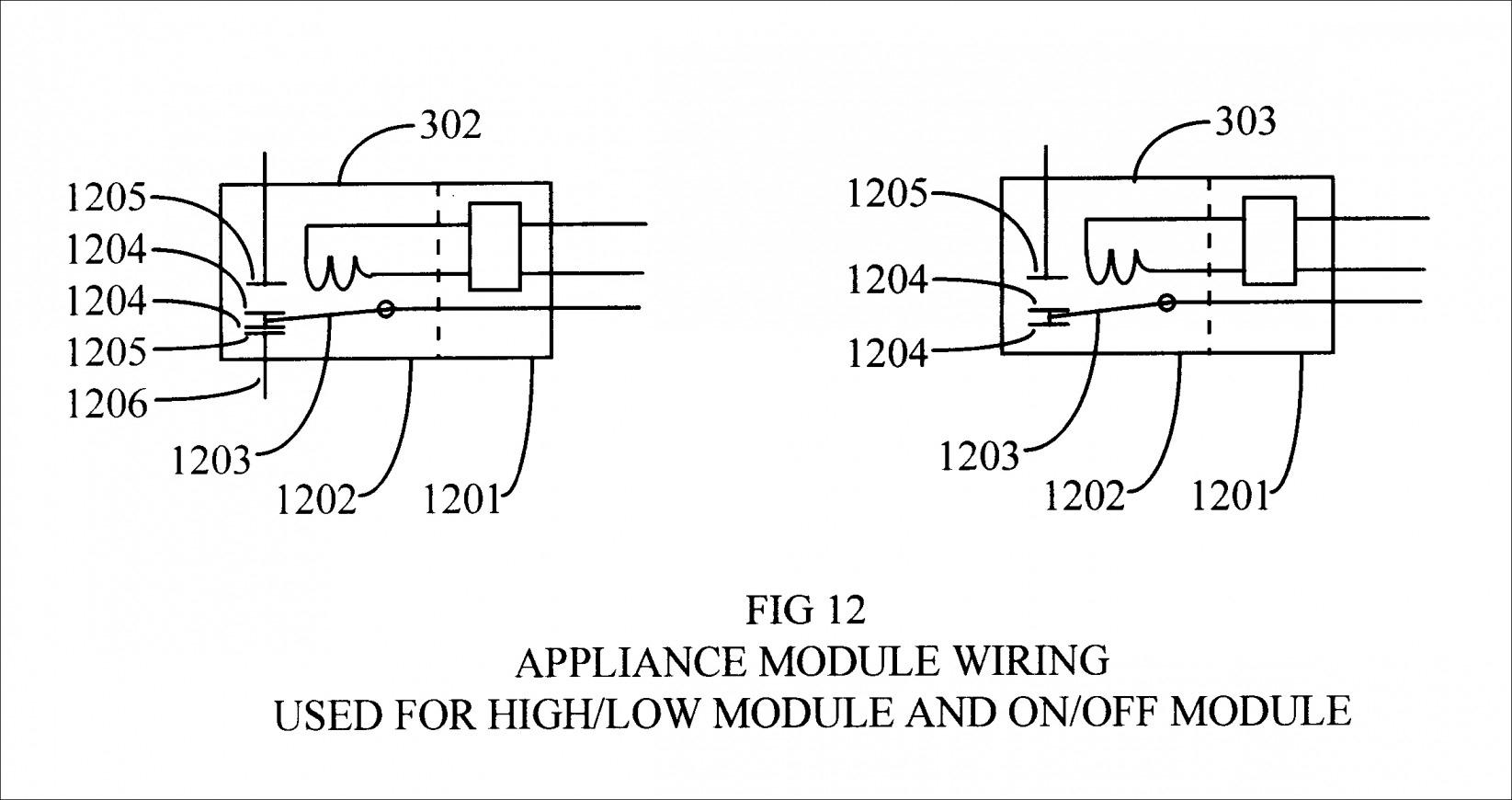 No Pump Swamp Cooler Motor Wiring Diagram - Simple Wiring Diagram - Swamp Cooler Motor Wiring Diagram