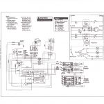 Nordyne Wiring Diagram   Wiring Diagram Data   Nordyne Wiring Diagram Electric Furnace
