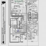 Nordyne Wiring Diagram   Wiring Diagrams   Nordyne Wiring Diagram Electric Furnace