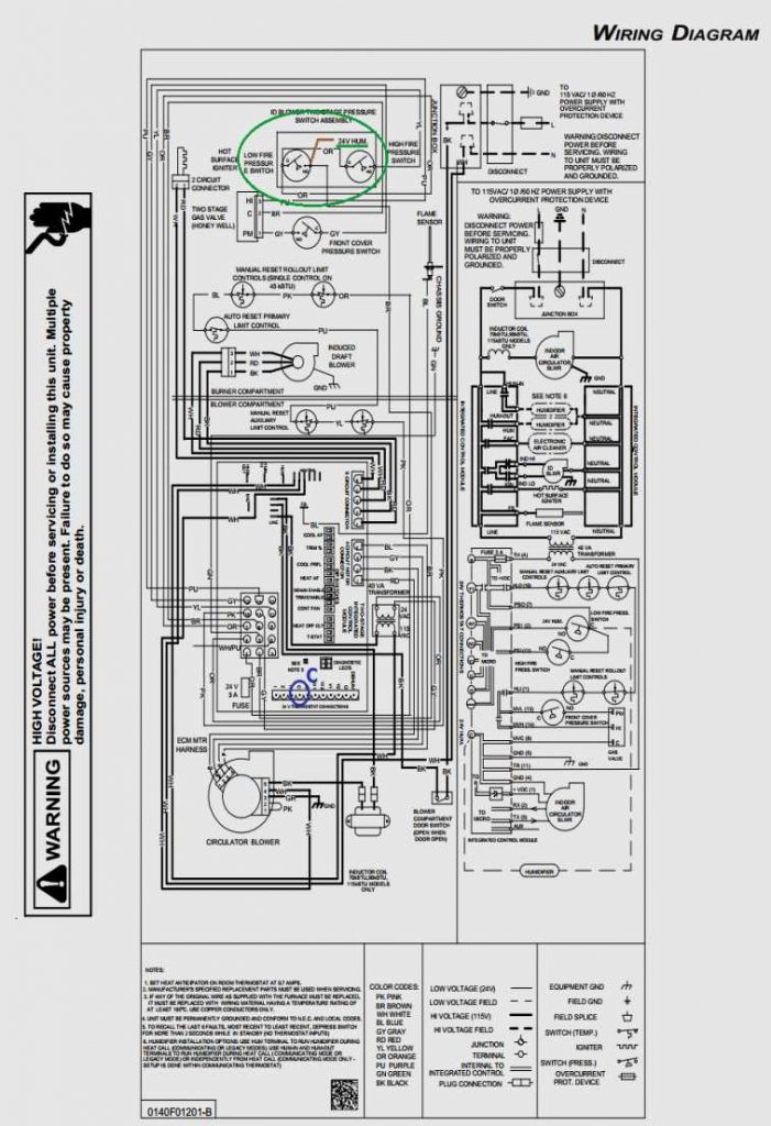 Prime Diagram Com Wire Nordynue Wiring Diagram Wiring 101 Vieworaxxcnl