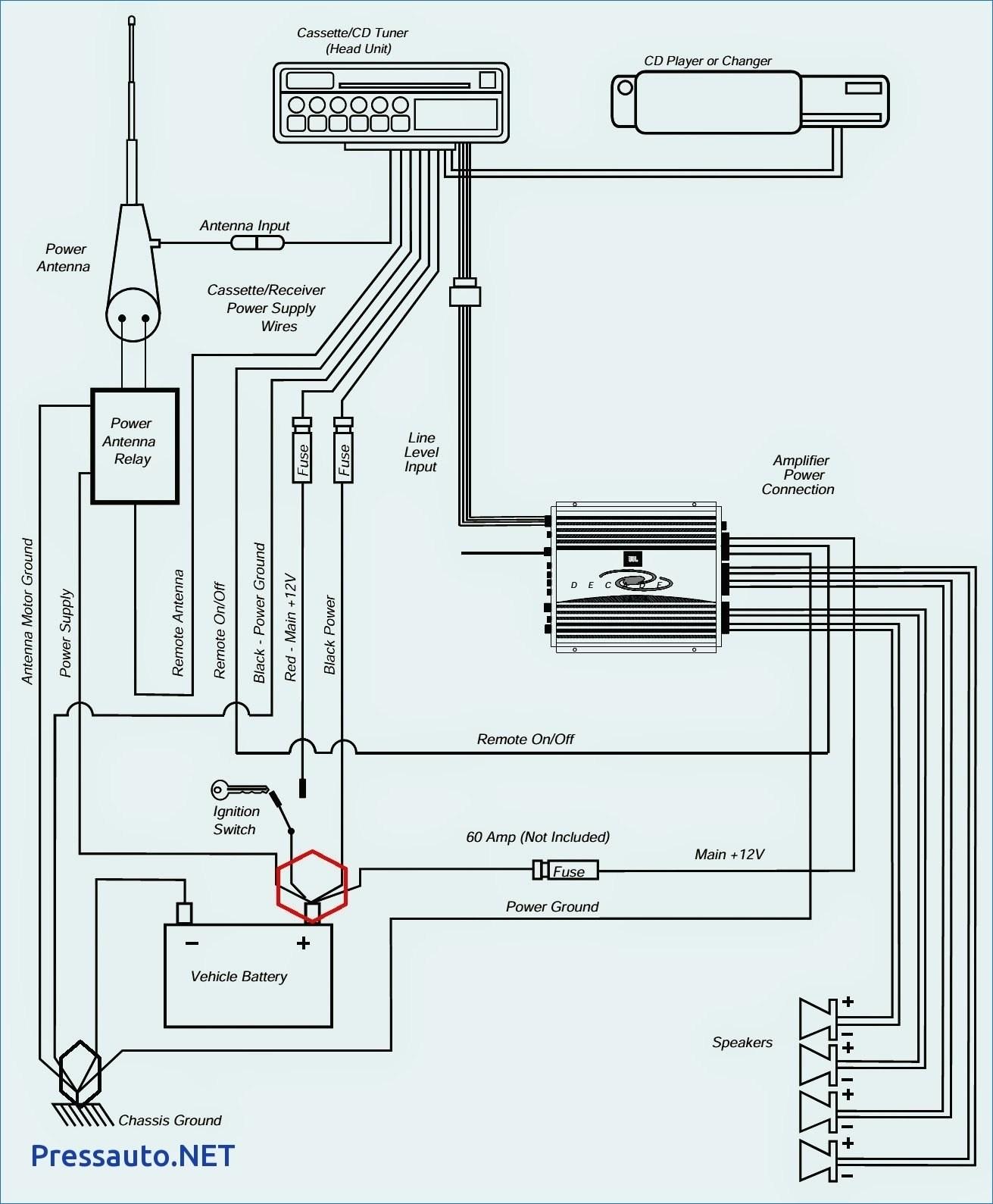 Nutnicha29060601.2Waky | Alpine Power Pack Wiring Diagram Ktp - Alpine Ktp-445U Wiring Diagram
