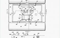 Nutone Wiring Schematics   Trusted Wiring Diagram   Nutone Doorbell Wiring Diagram