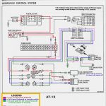 Off Road Led Light Wiring Diagram | Wiring Library   Cree Led Light Bar Wiring Diagram Pdf