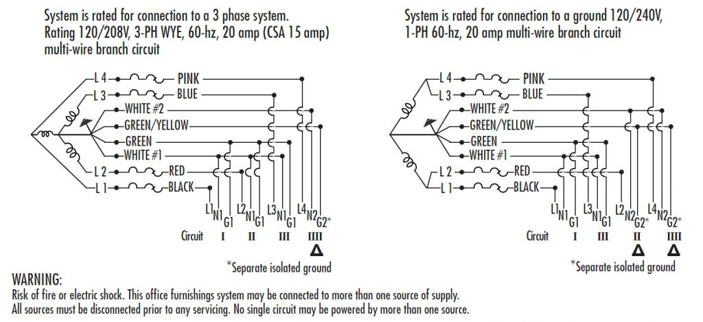 3 Wire 220 Volt Wiring Diagram | Wirings Diagram  Wire Single Switch Diagram on digital switch diagram, optical switch diagram, auto switch diagram, standard switch diagram, lan switch diagram, push button switch diagram,