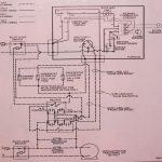 oil wiring beckett ck furnace 62aj | wiring diagram beckett oil burner  wiring diagram