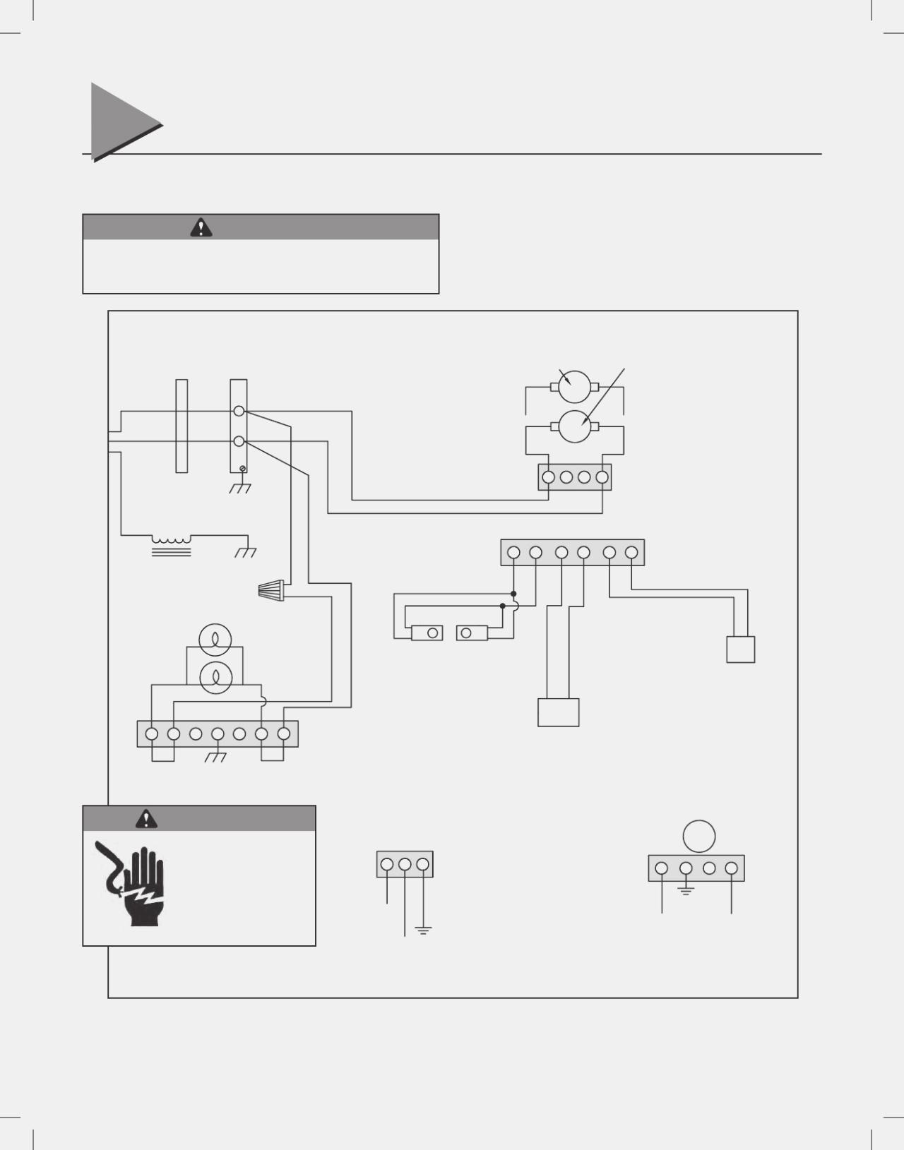 Old Genie Garage Door Opener Wiring Diagram | Wiring Diagram - Genie Garage Door Opener Wiring Diagram