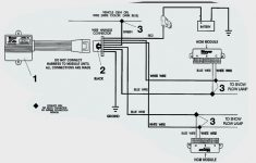 westinghouse speed fan switch wiring diagram wirings diagram old style western  plow controller wiring diagram wiring