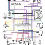 Omc Johnson Evinrude Ignition Switch Wiring Diagram   Wiring Diagram on johnson 40 hp wiring diagram, 1984 evinrude 115 wire diagram, universal ignition switch diagram, ignition coil wiring diagram, tilt and trim wiring diagram, tracker boat wiring diagram, omc ignition with kill switch, omc schematic diagrams, golf cart 36 volt ezgo wiring diagram, omc 4.3 wiring-diagram, mallory ignition wiring diagram, evinrude outboard ignition switch diagram, omc cobra 3.0 wiring diagrams, johnson outboard wiring diagram, 5 wire ignition switch diagram, johnson ignition wiring diagram, omc trim tilt system diagram, two wire alternator wiring diagram, omc inboard outboard wiring diagrams, omc key switch diagram,