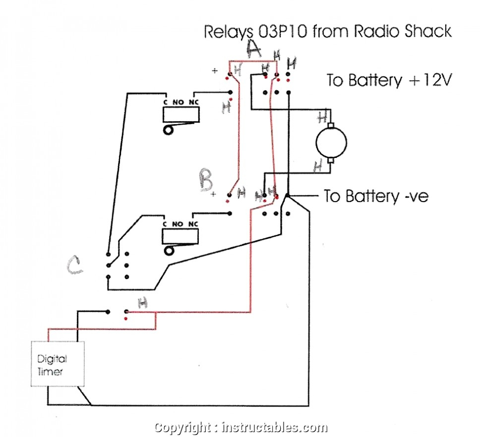 On Off Toggle Switch Wiring Diagram   Wiring Diagram - On Off On Toggle Switch Wiring Diagram