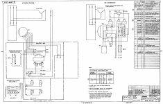 Onan 4000 Rv Generator Wiring Diagram – Wiring Diagrams Hubs – Onan 4000 Generator Wiring Diagram