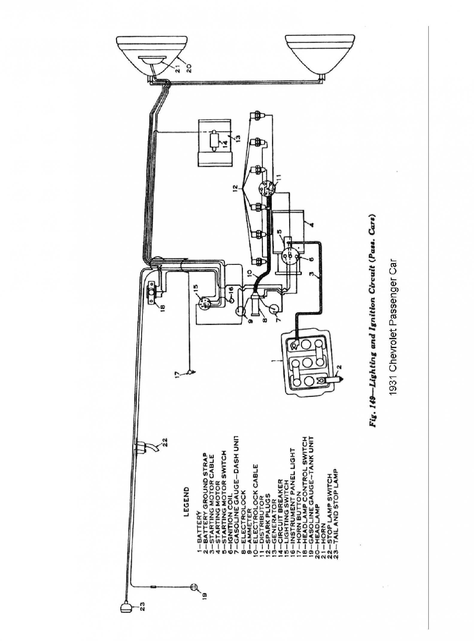 Onan 4Kw Generator Wiring Diagram   Wiring Diagram - Onan Rv Generator Wiring Diagram