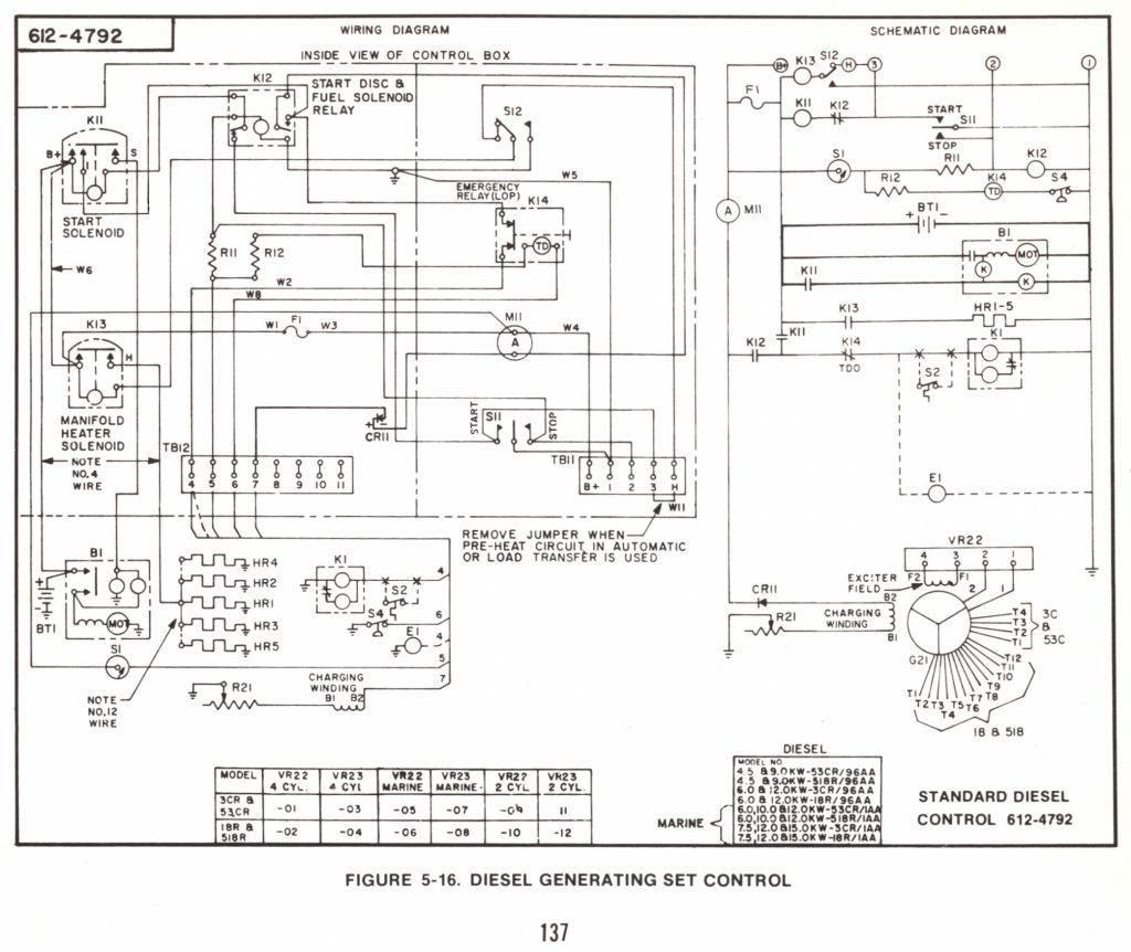 40cck onan wiring diagram wiring diagram rh jh pool de