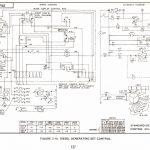 Onan Emerald 1 Genset Wiring Diagram | Manual E Books   Onan Emerald 1 Genset Wiring Diagram