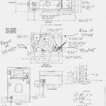 Onan Emerald 1 Wiring Diagram | Wiring Diagram   Onan Emerald 1 Genset Wiring Diagram