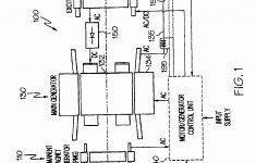 Onan Emerald 1 Wiring Diagram | Wiring Library   Onan Emerald 1 Genset Wiring Diagram
