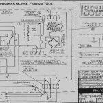 onan emerald generator wiring diagram ther with all wiring diagram onan  rv generator wiring diagram