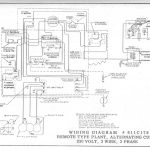 Onan Generator 6 5 Nh Remote Wiring Diagram | Wiring Diagram – Onan 4.0 Rv Genset Wiring Diagram