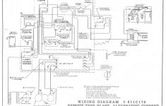 Onan Generator 6 5 Nh Remote Wiring Diagram | Wiring Diagram   Onan 4.0 Rv Genset Wiring Diagram