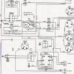 Onan Generator Wiring Diagram 611 1267   Wiring Diagram Description   Generator Wiring Diagram