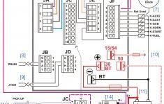 Onan Generator Wiring Schematic | Wiring Diagram – Onan Generator Wiring Diagram