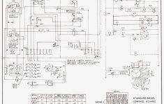 Onan Remote Start Wiring Diagram | Britishpanto   Remote Starter Wiring Diagram