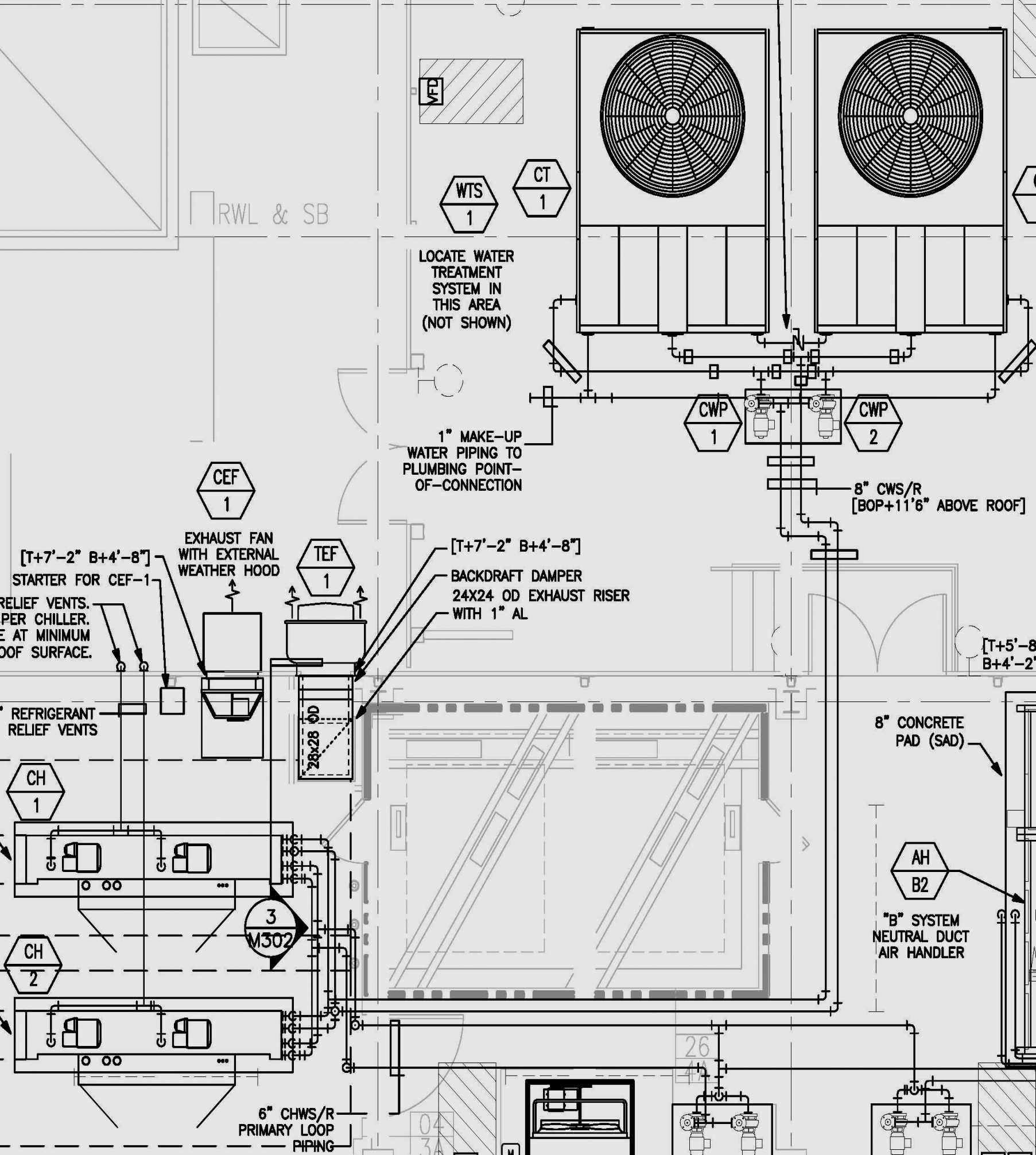 Onan Rv Generator Wiring Diagram - Wiring Diagrams - Onan Rv Generator Wiring Diagram