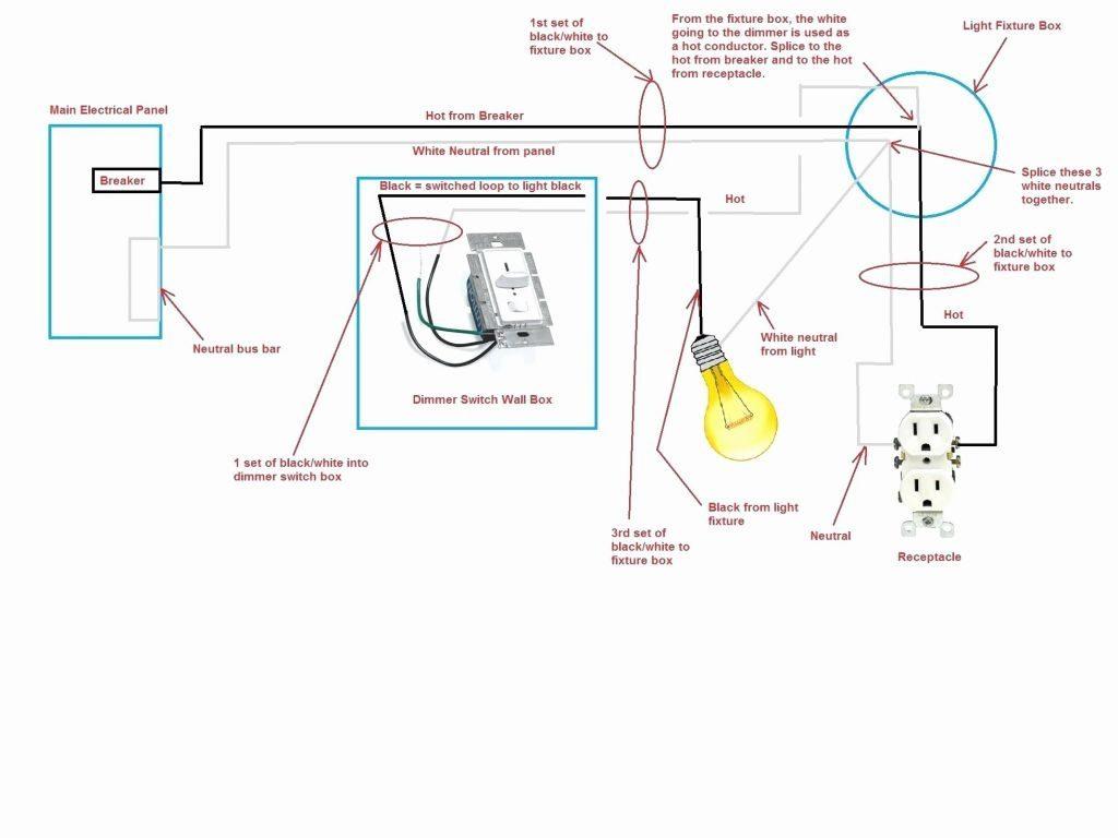 One Wire Alternator Wiring Diagram   Armotorco | Wiring Diagram   1 Wire Alternator Wiring Diagram