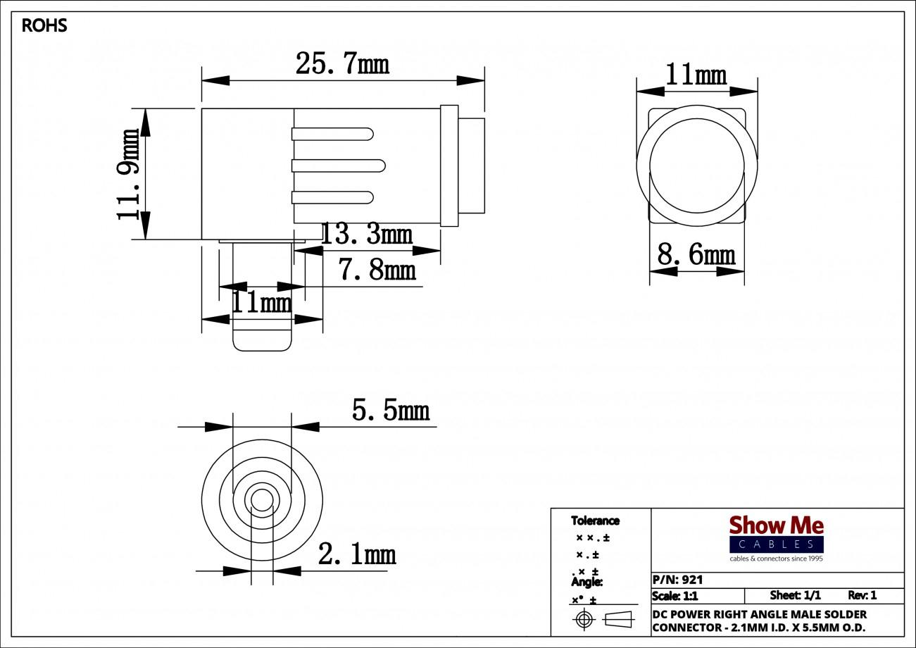 One Wire Diagram | Wiring Library - One Wire Alternator Wiring Diagram Chevy
