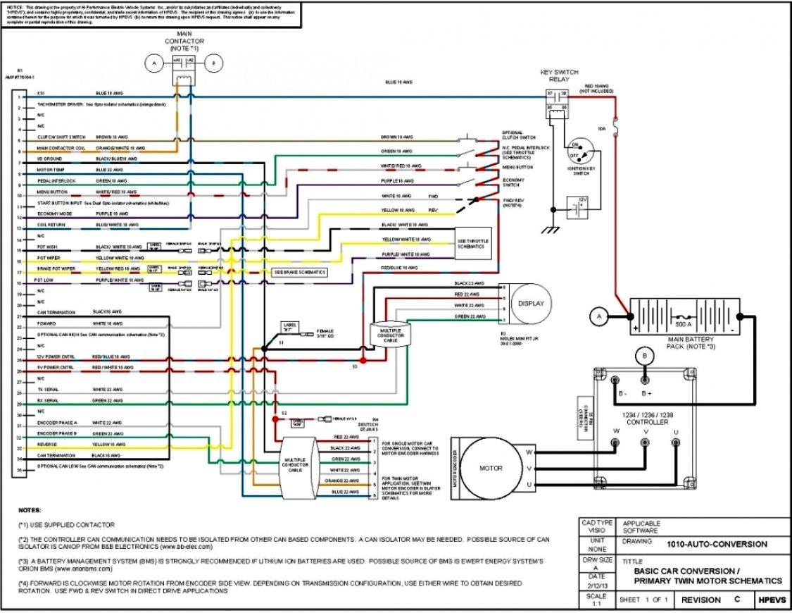 Awe Inspiring Wiring Diagram Software Open Source Wirings Diagram Wiring Cloud Oideiuggs Outletorg