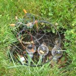 Magnificent Orbit Sprinkler System Wiring Diagram Manual E Books Orbit Wiring Digital Resources Dylitashwinbiharinl
