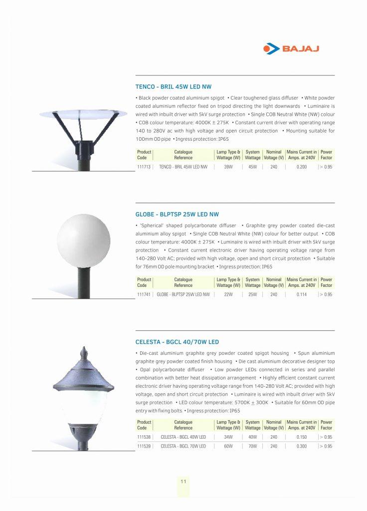 Pleasant Low Voltage Lighting Transformer Wiring Diagram Wirings Diagram Wiring Cloud Rectuggs Outletorg