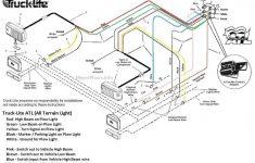 Outdoor Low Voltage Wiring Diagram   Manual E Books   Low Voltage Landscape Lighting Wiring Diagram