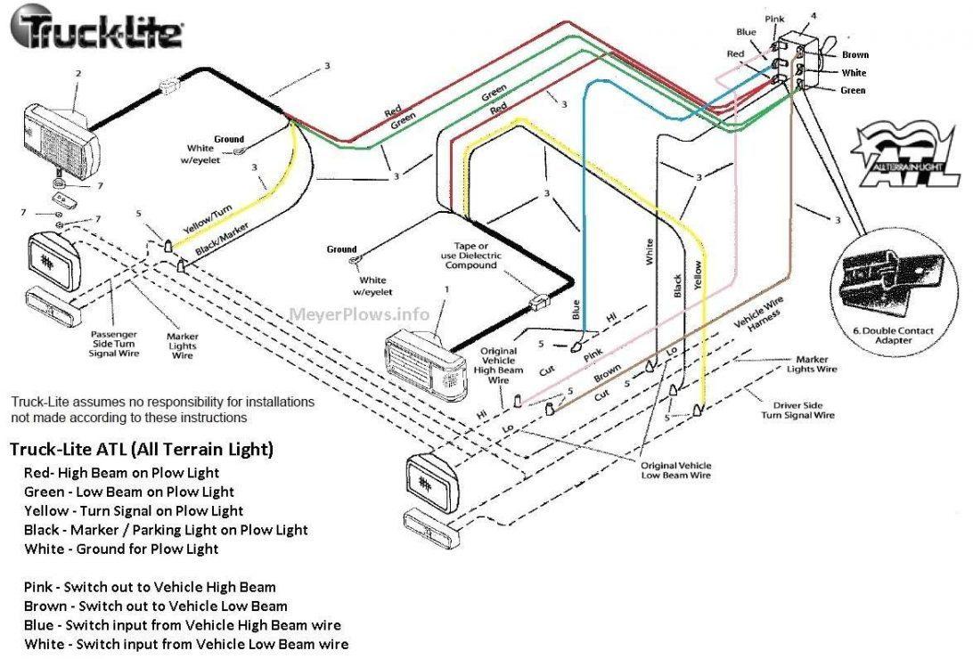 Outdoor Low Voltage Wiring Diagram | Manual E-Books - Low Voltage Landscape Lighting Wiring Diagram