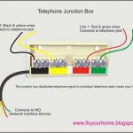 Outside Phone Box Wiring Diagram | Wiring Library   Telephone Junction Box Wiring Diagram