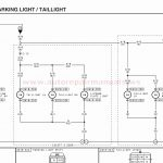 Pac Sni 15 Wiring Diagram | Wiring Diagram   Pac Sni 35 Wiring Diagram