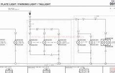 Pac Sni 35 Wiring Diagram Chevy. Pac Sni-35 Brown Wire, Pac Sni 15