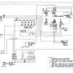 Pac Sni 35 Wiring Diagram | Wiring Diagram   Pac Sni 35 Wiring Diagram