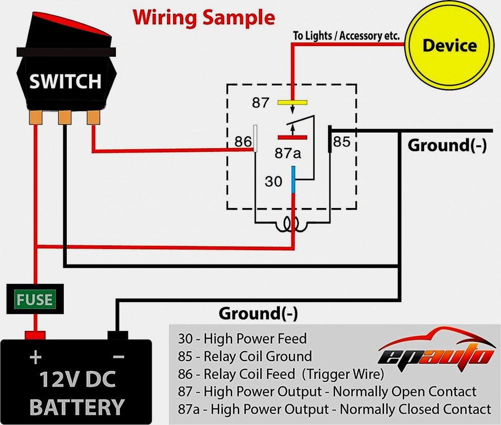 Panel Wiring Diagram On Trolling Motor Wiring Diagrams 12 24 Volt - 12 24 Volt Trolling Motor Wiring Diagram