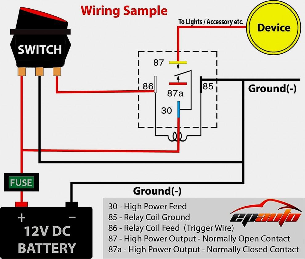 12 24 trolling motor wiring diagram navigator trolling motor wiring diagram