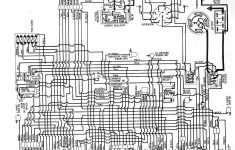 Panhead Wiring Diagram   Wiring Diagram Data Oreo   Harley Davidson Voltage Regulator Wiring Diagram