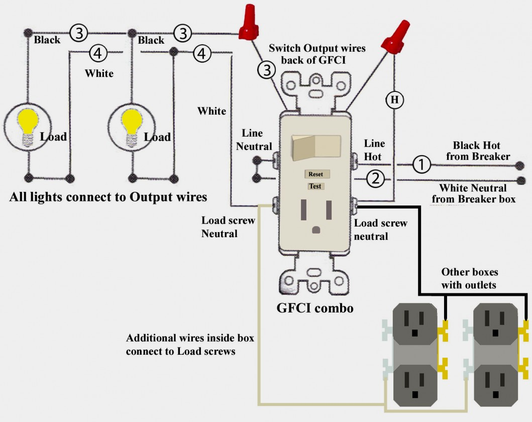 P Seymour 4 Way Switch Wiring Diagram | Manual E-Books - P ... on 4 way switch schematic, 5-way light switch diagram, easy 4-way switch diagram, 4-way circuit diagram, 4 way switch installation, 4 way switch circuit, 4 way switch timer, 4 way dimmer switch diagram, 6-way light switch diagram, 4 way switch troubleshooting, 4 way switch ladder diagram, 4 way lighting diagram, 4 way light diagram, 3-way switch diagram, 4 way switch building diagram, 4 way switch wire, 4 way wall switch diagram, 4 way switch operation,