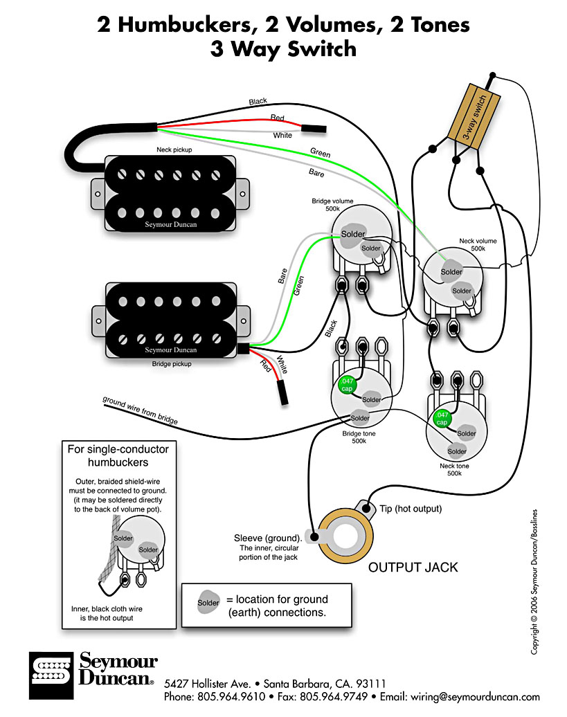 Pass Seymour Dimmer Switch Wiring Diagrams | Wiring Library - Pass And Seymour 3 Way Switch Wiring Diagram