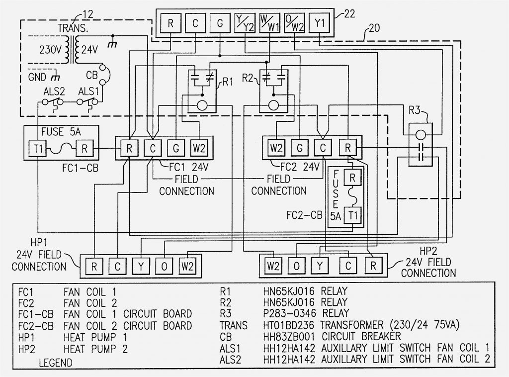 Electric Furnace Sequencer Wiring Diagram | Wirings Diagram on ice maker wiring-diagram, electric furnace wiring diagrams e2eb 015hb, honeywell fan center wiring-diagram, electric furnace troubleshooting diagrams, heating element wiring-diagram, goodman condenser wiring-diagram, basic electric heat wiring-diagram, electric furnace thermostat wiring, lennox wiring-diagram, electric furnace stack switch, oil burner wiring-diagram,