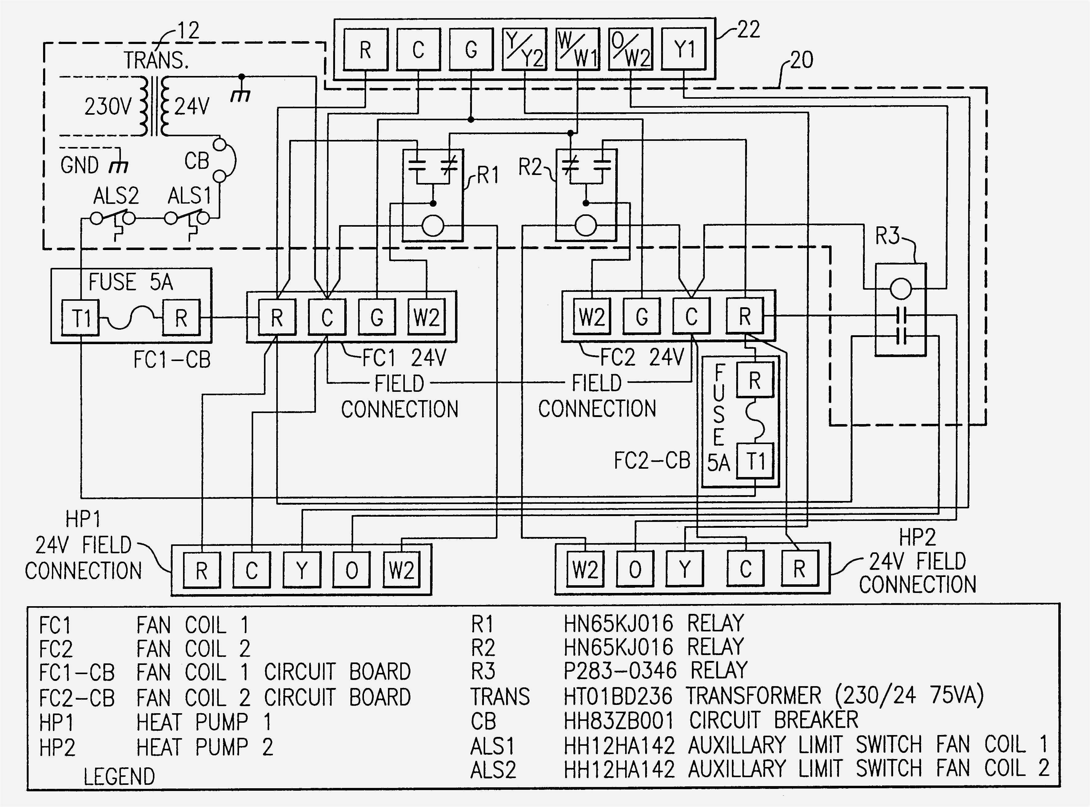 Payne Electric Furnace Sequencer Wiring Diagram | Wiring Diagram - Electric Furnace Sequencer Wiring Diagram