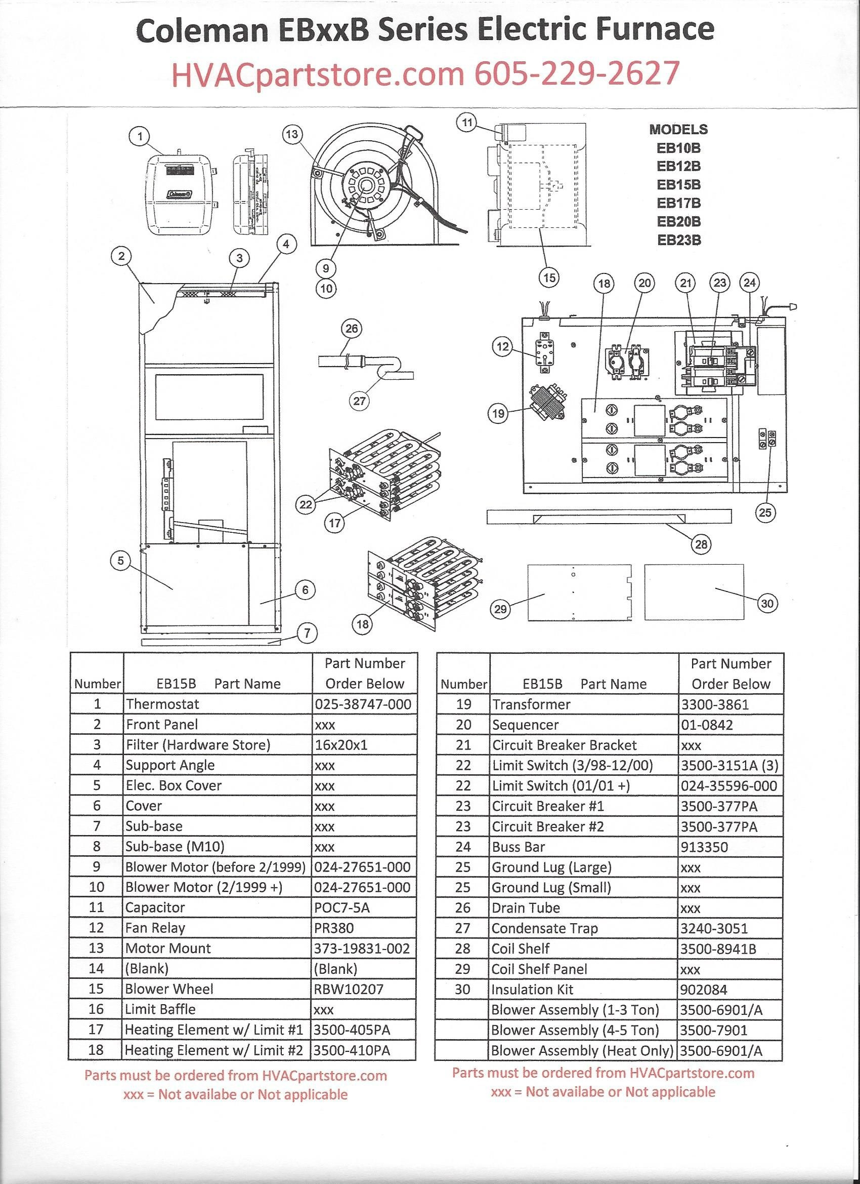 Payne Electric Furnace Sequencer Wiring Diagram   Wiring Diagram - Electric Furnace Wiring Diagram Sequencer